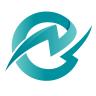 巨川app走路赚钱平台v1.0.1 手机版