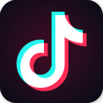 抖音app无限破解版15.2.0 最新版