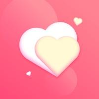 直男必备恋爱助手app最新破解版v1.0.0 会员破解版