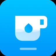 水乐宝喝水赚钱app手机版v1.0.2 安卓版