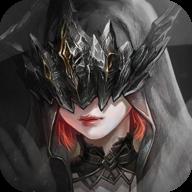 魂之刃2无限血破解版v0.3.2.9.2.0 全角色解锁版