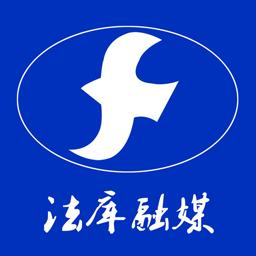 法库融媒体中心app最新版v1.1.8 安卓版