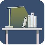 专注自习室自律软件v1.0 手机版