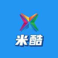 米酷招聘app手机版v1.0.2 最新版