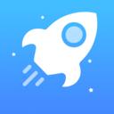 一键加速清理助手app最新版v1.0.0 手机版