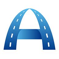 晋交安培(山西交通安全教育)app最新版v1.0.5 安卓版