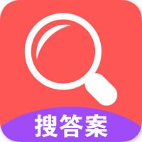 作业精灵华为版v3.6.33
