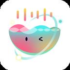 西瓜星球交友app最新版v2.11.8 安卓版