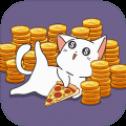 喵喵富翁游戏赚钱版v1.0.0 正式版