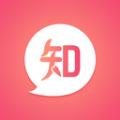 相知网app聊天交友平台v0.0.45 最新版