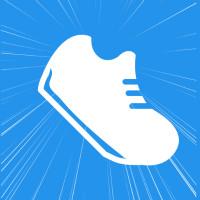 步步运动走路计步赚钱app安卓版v1.0.0 最新版