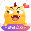 纯纯语音app聊天交友平台v1.0.3 手机版