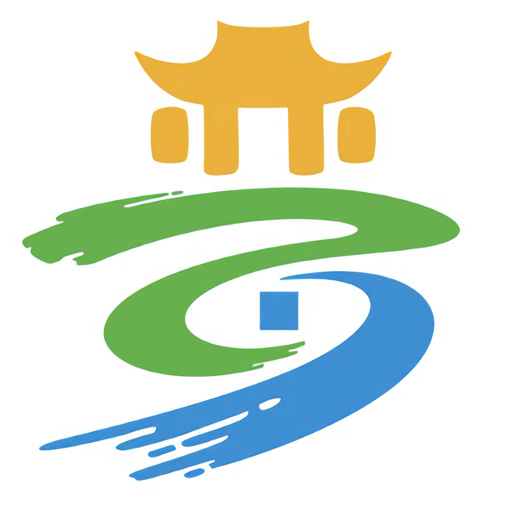 晋中文化旅游局官方版v1.0.5 安卓版