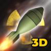 核弹模拟器无限核弹中文无敌版v3.0 无限核弹版