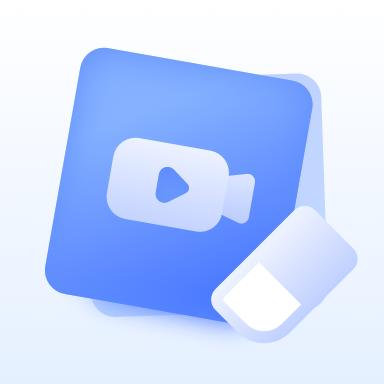 专业去水印app最新版vv1.0.0 安卓版