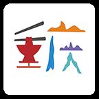 重庆文旅融合发展最新版v1.0.7 安卓版