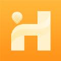 淄博慧停车app安卓版v1.0 手机版