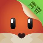 探探交友app青春版v4.3.1.2 安卓版