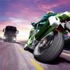 公路骑手所有摩托解锁版v1.7.0