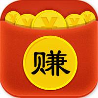 全国游戏赚钱游戏试玩赚钱app手机版v1.2 红包版
