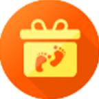步兑礼赚钱appv1.0.0 红包版