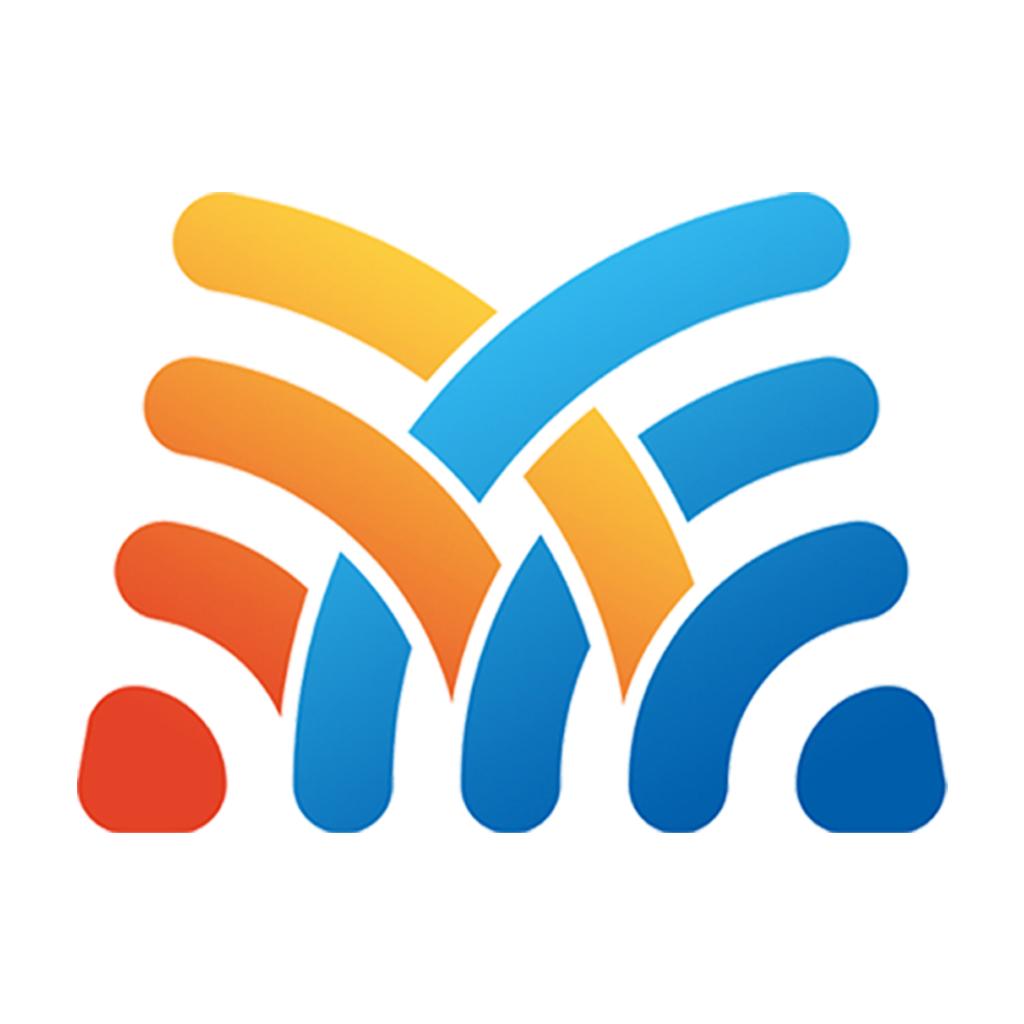 见十(九龙坡融媒体中心)最新版v5.3.5 安卓版