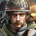 装甲联队online破解版v1.0.0 最新版