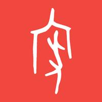 惠家教家长操作手册v1.0.8 最新版v1.0.8 最新版