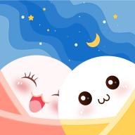 汤圆星球app交友平台v2.0.2 安卓版