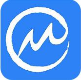 智慧牟平手机平台v0.0.3 最新版