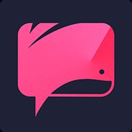 鲸言交友app安卓版v1.0.0 最新版