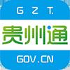 贵州都市通公交云卡app最新版v5.1.0 手机版