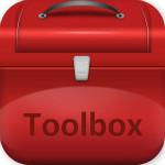皮皮工具箱app最新版v2.0.3 安卓版