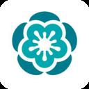 梅州智慧云平台v1.0.8 手机版