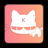 k咪语音app安卓版v1.0.0 免费版