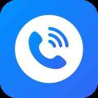 设置模拟来电软件最新版v1.0.0 手机版