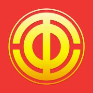 同工之家(大同工会)最新版v1.0.6 安卓版