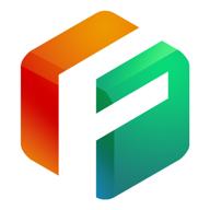 浮梁融媒体中心最新版v2.0.5 安卓版