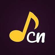 JayCn周杰伦中文网app社交平台v1.1 安卓版