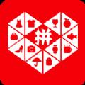 拼多多无限助力软件手机版v5.12.0 安卓版