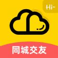 来遇交友app安卓版v1.0.0 最新版