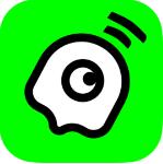 喜欢的人app交友平台v1.0 最新版