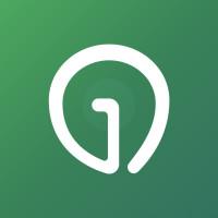 吉光出行政企公务用车平台v1.0.3 最新版