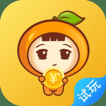 小桔试玩赚钱app最新版v1.0 安卓版