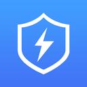 家庭用电分析app电卫士v0.0.1 手机版
