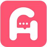 之音app分享社交平台v2.1.3 手机版
