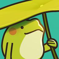 青蛙村庄中文破解版v1.0.0 最新版