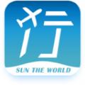 舜行天下app安卓版v1.0.0 最新版