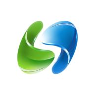 西海岸传媒app手机版v0.0.22 最新版
