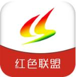 掌中离石红色联盟app安卓版v5.9.16 最新版
